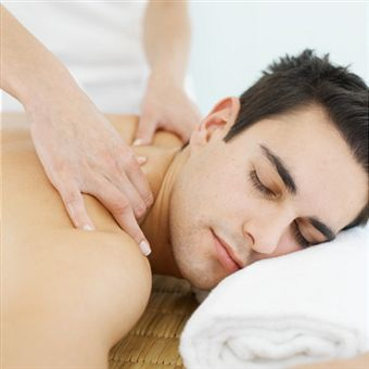 affordable orange county massage